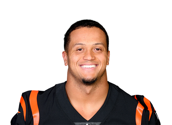 https://a.espncdn.com/i/headshots/nfl/players/full/3052660.png