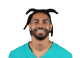https://a.espncdn.com/i/headshots/nfl/players/full/3052876.png