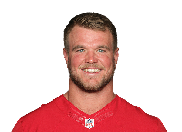 https://a.espncdn.com/i/headshots/nfl/players/full/3052885.png