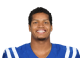 https://a.espncdn.com/i/headshots/nfl/players/full/3052894.png