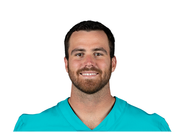 https://a.espncdn.com/i/headshots/nfl/players/full/3052897.png