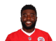 https://a.espncdn.com/i/headshots/nfl/players/full/3052926.png