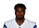 https://a.espncdn.com/i/headshots/nfl/players/full/3052977.png