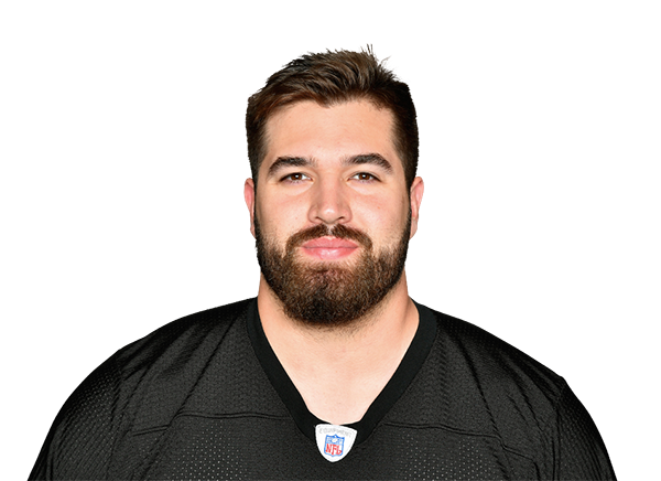 https://a.espncdn.com/i/headshots/nfl/players/full/3053000.png