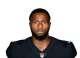 https://a.espncdn.com/i/headshots/nfl/players/full/3053044.png