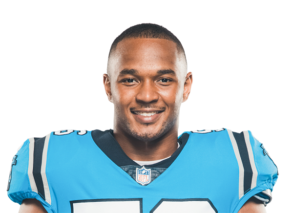 https://a.espncdn.com/i/headshots/nfl/players/full/3053047.png