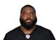 https://a.espncdn.com/i/headshots/nfl/players/full/3053054.png