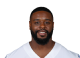 https://a.espncdn.com/i/headshots/nfl/players/full/3053732.png