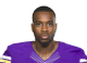 https://a.espncdn.com/i/headshots/nfl/players/full/3053760.png