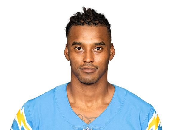 https://a.espncdn.com/i/headshots/nfl/players/full/3053795.png