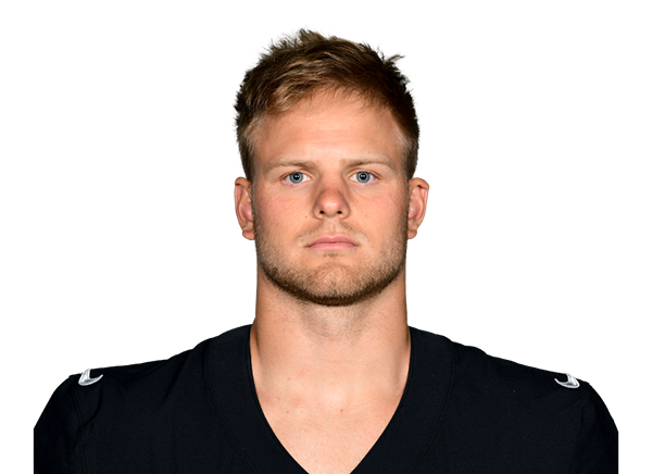 https://a.espncdn.com/i/headshots/nfl/players/full/3053801.png