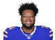 https://a.espncdn.com/i/headshots/nfl/players/full/3053814.png