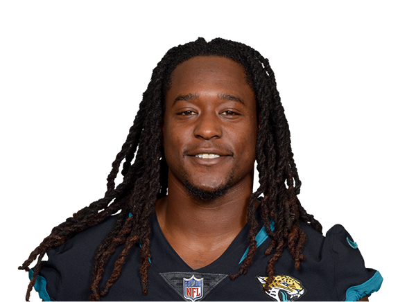 https://a.espncdn.com/i/headshots/nfl/players/full/3054026.png