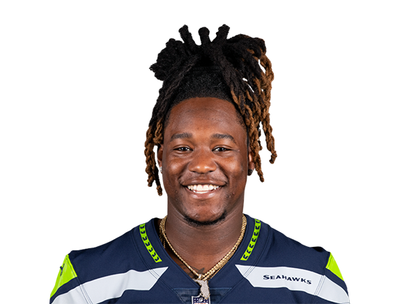 https://a.espncdn.com/i/headshots/nfl/players/full/3054029.png