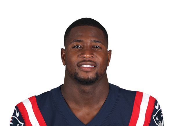https://a.espncdn.com/i/headshots/nfl/players/full/3054212.png