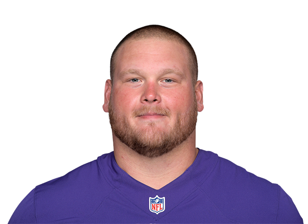 https://a.espncdn.com/i/headshots/nfl/players/full/3054842.png