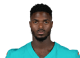 https://a.espncdn.com/i/headshots/nfl/players/full/3054845.png