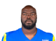 https://a.espncdn.com/i/headshots/nfl/players/full/3054857.png