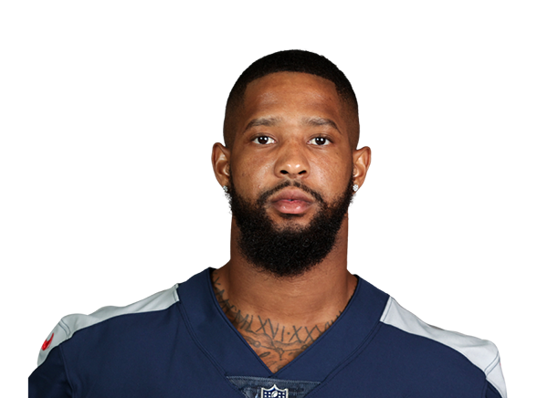 https://a.espncdn.com/i/headshots/nfl/players/full/3054859.png