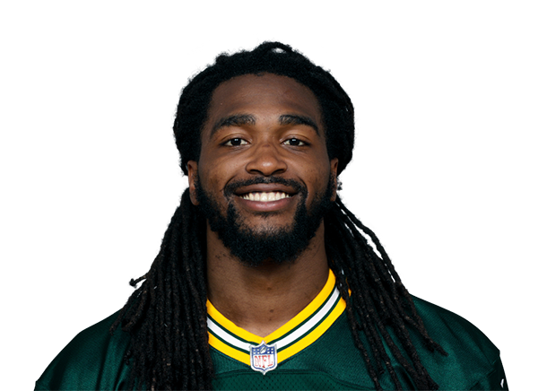 https://a.espncdn.com/i/headshots/nfl/players/full/3054862.png