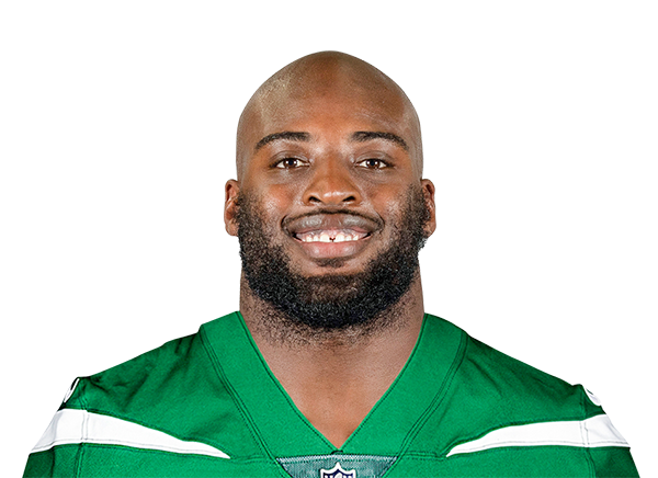 https://a.espncdn.com/i/headshots/nfl/players/full/3054951.png