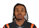 https://a.espncdn.com/i/headshots/nfl/players/full/3054955.png