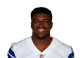https://a.espncdn.com/i/headshots/nfl/players/full/3054962.png