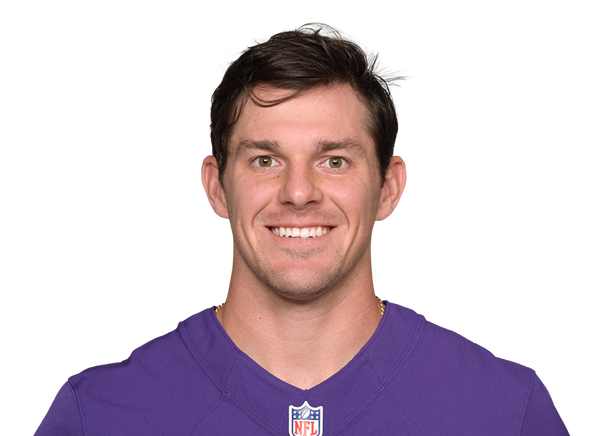 https://a.espncdn.com/i/headshots/nfl/players/full/3054971.png