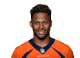 https://a.espncdn.com/i/headshots/nfl/players/full/3055105.png