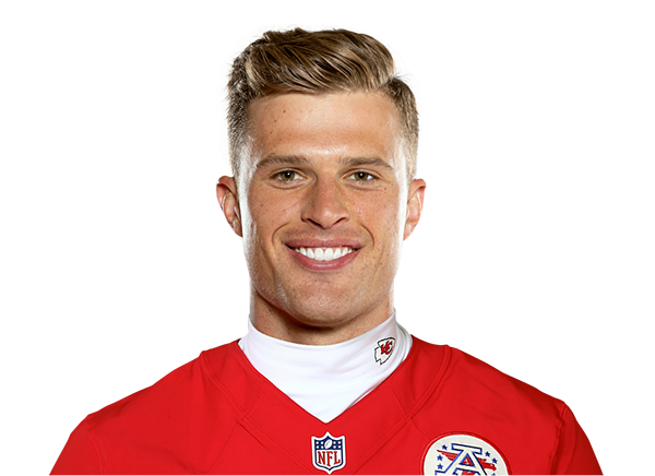 https://a.espncdn.com/i/headshots/nfl/players/full/3055899.png