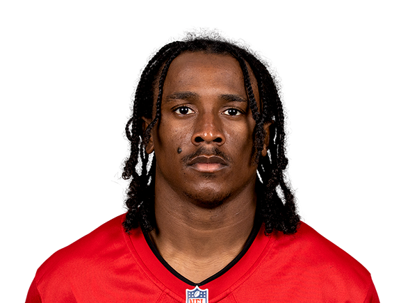 https://a.espncdn.com/i/headshots/nfl/players/full/3056354.png