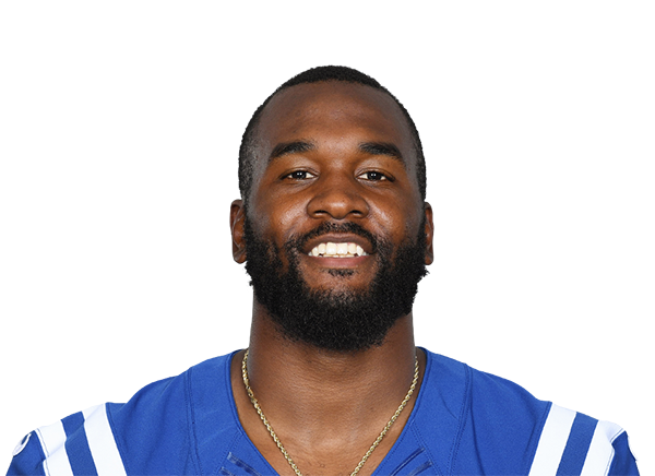 https://a.espncdn.com/i/headshots/nfl/players/full/3056362.png