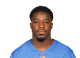 https://a.espncdn.com/i/headshots/nfl/players/full/3056476.png
