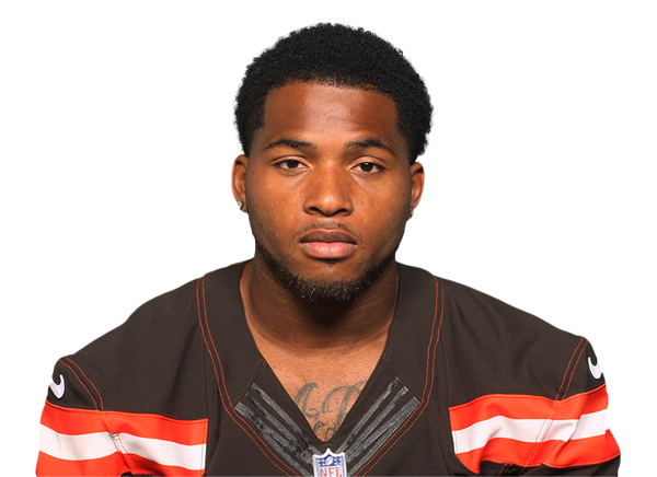 https://a.espncdn.com/i/headshots/nfl/players/full/3056577.png