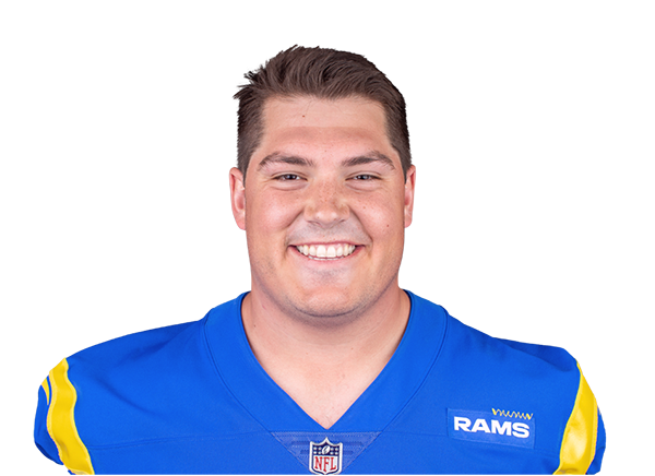 https://a.espncdn.com/i/headshots/nfl/players/full/3056608.png