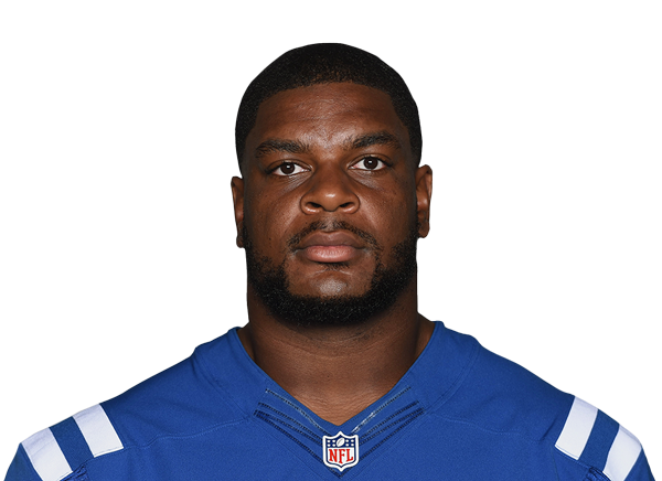 https://a.espncdn.com/i/headshots/nfl/players/full/3056893.png