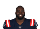 https://a.espncdn.com/i/headshots/nfl/players/full/3056899.png