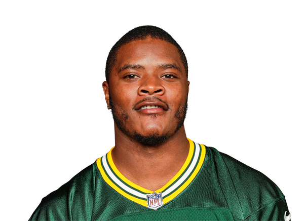 https://a.espncdn.com/i/headshots/nfl/players/full/3056913.png