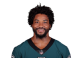 https://a.espncdn.com/i/headshots/nfl/players/full/3056916.png