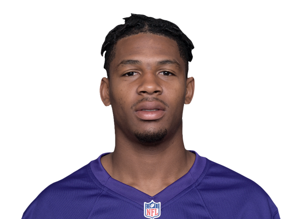 https://a.espncdn.com/i/headshots/nfl/players/full/3057517.png