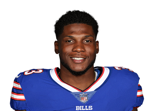 https://a.espncdn.com/i/headshots/nfl/players/full/3057524.png