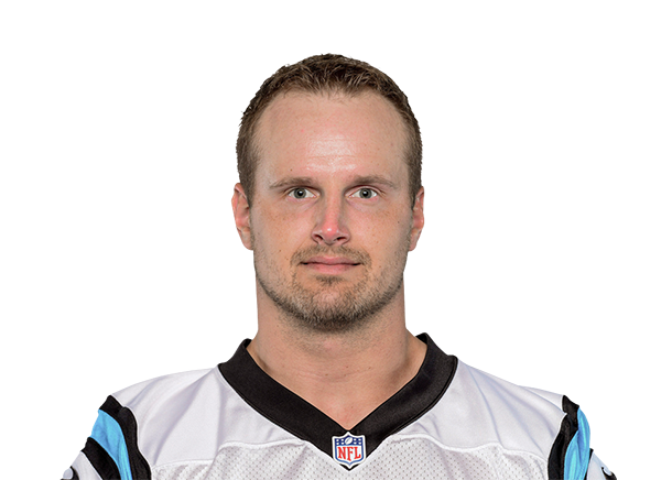 https://a.espncdn.com/i/headshots/nfl/players/full/3057863.png