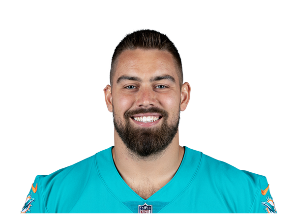 https://a.espncdn.com/i/headshots/nfl/players/full/3057956.png