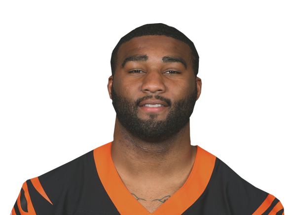 https://a.espncdn.com/i/headshots/nfl/players/full/3057972.png