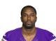 https://a.espncdn.com/i/headshots/nfl/players/full/3057975.png
