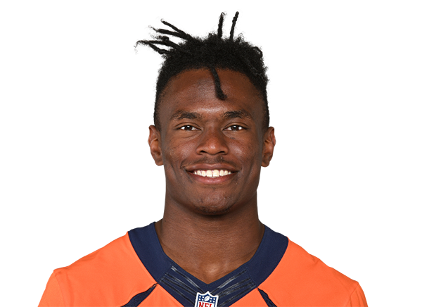 https://a.espncdn.com/i/headshots/nfl/players/full/3057987.png