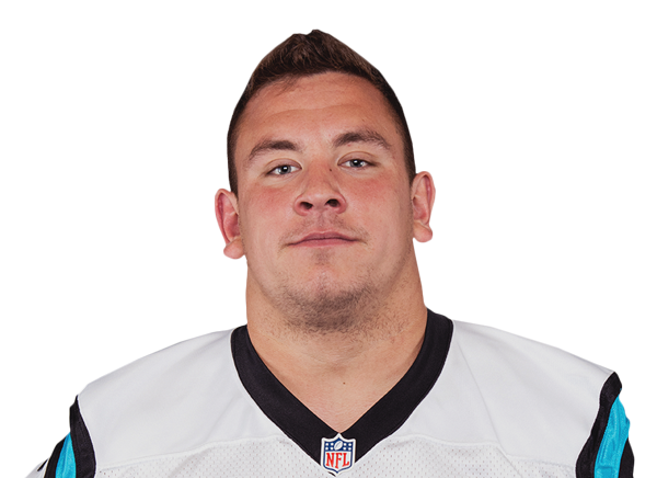 https://a.espncdn.com/i/headshots/nfl/players/full/3057991.png