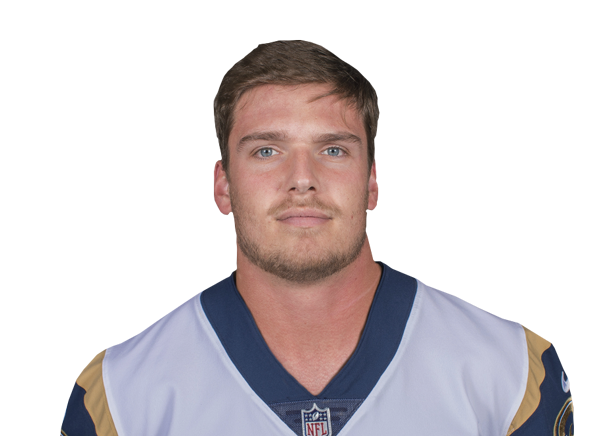 https://a.espncdn.com/i/headshots/nfl/players/full/3057998.png