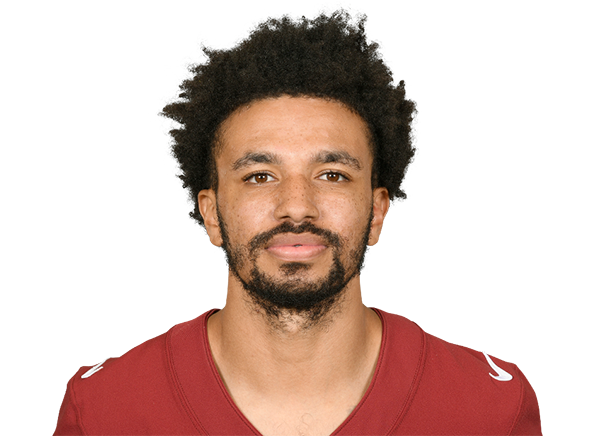 https://a.espncdn.com/i/headshots/nfl/players/full/3058965.png