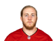 https://a.espncdn.com/i/headshots/nfl/players/full/3059021.png